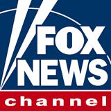 https://healthy-smart-mart.com/wp-content/uploads/2020/06/fox-news160.png