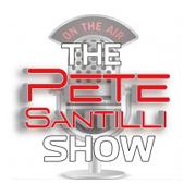 https://healthy-smart-mart.com/wp-content/uploads/2020/06/pete-santilli-180.png