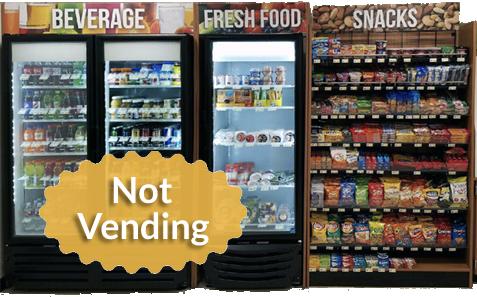 not-vending-2b