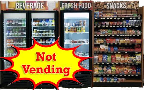 not-vending2